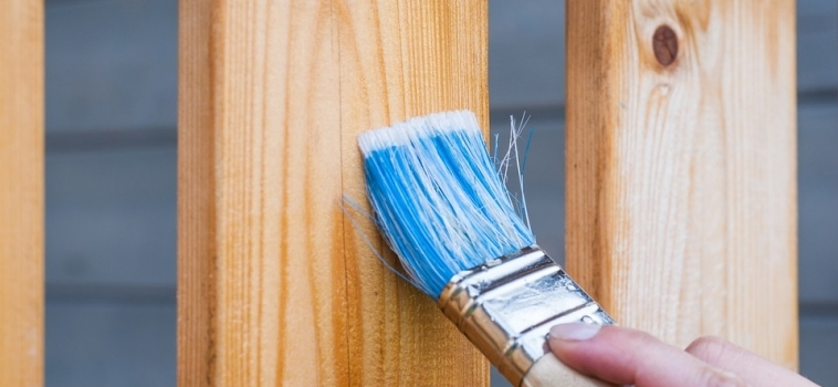 How to Hire the Right Person for Your Home Improvement Project
