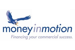 Money In Motion Manitoba Inc.