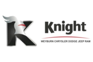 Knight Dodge Weyburn