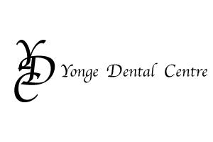 Yonge Dental Centre