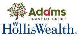Adams Financial Group logo