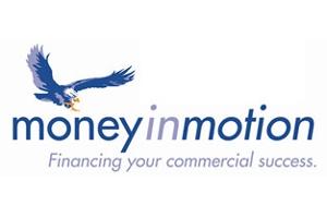 Money in Motion Inc.