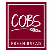 Cobs Bread (Edgemont Village)