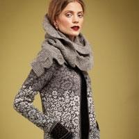 Lila Lupo European Fashions Inc. image