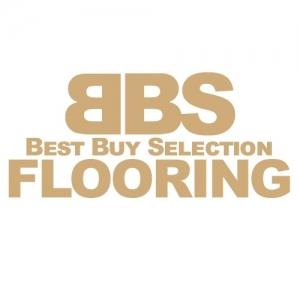 BBS Flooring logo