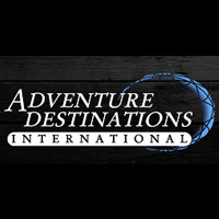 Adventure Destinations International logo