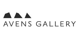 Avens Gallery logo