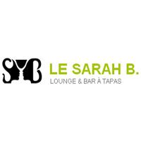 Bar Sarah B logo