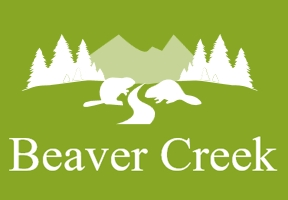 Beaver Creek RV Park logo