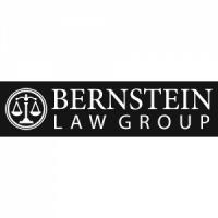 Bernstein Law Group logo