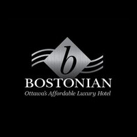 Bostonian Executive Suites Logo
