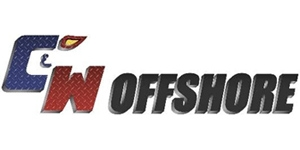 C & W Offshore Ltd. logo