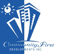 Community First Developments Inc.