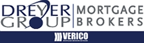 Dreyer Group Mortgages Inc.
