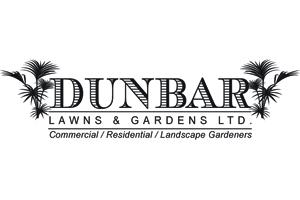Dunbar Lawns & Gardens Ltd.