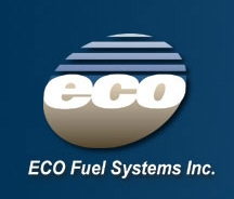 Eco Fuel Systems Inc. logo