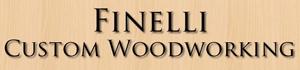 Finelli Custom Woodworking