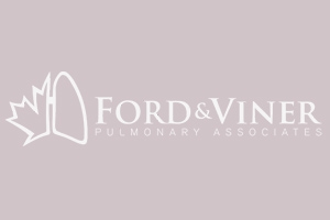 Ford & Viner Pulmonary Associates