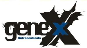 Genex Nutraceuticals