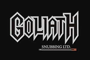 Goliath Snubbing Ltd. logo