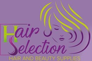 In Style Beauty Supply logo