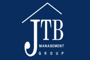 JTB Management Group Inc.