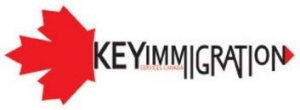 Key Immigration Services Canada logo