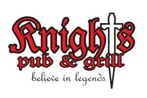 Knights Pub & Grill