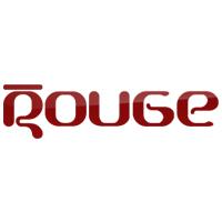 Le Rouge Bar logo
