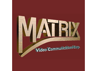 Matrix Video Communications Corporation