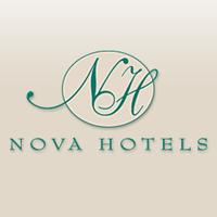 Chateau Nova Hotel & Suites