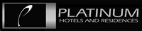 Platinum Hotels and Residences