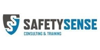 Safety Sense Consulting & Safety Training Red Deer logo