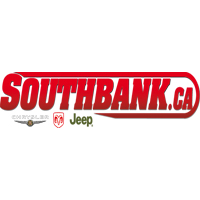 Southbank Dodge Chrysler Jeep