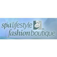 Spa Life Style & Fashion Boutique