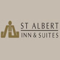 Nova Hotel Edmonton St Albert Trail