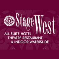 Stage West All Suite Hotel