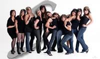 Strands Artistic Hair Team & Tanning Studio image