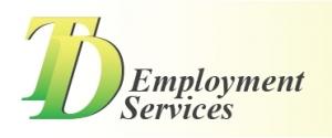 TD Employment Services