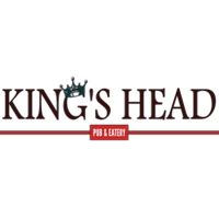 King's Head Pub & Eatery
