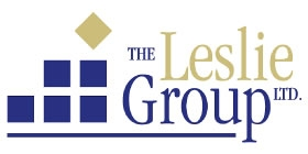 The Leslie Group Limited