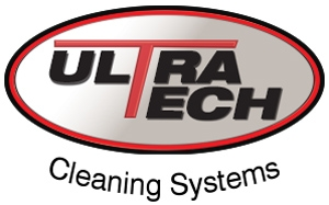 Ultra Tech Cleaning Systems Ltd.