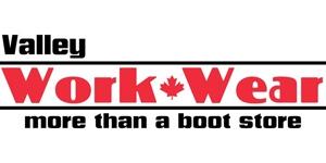 Ktm Dealers Ontario >> Pembroke, Ontario, 411 Directory Assistance