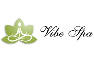 Vibe Spa & Salon