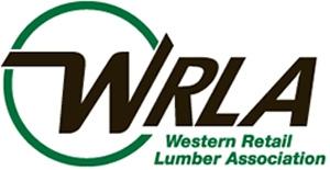 Western Retail Lumber Association Inc.