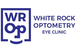 White Rock Optometry Eye Clinic