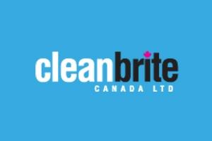 Clean Brite Canada Ltd.