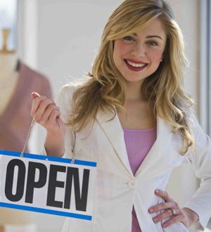 Directory assistance plus reviews