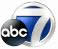 411 Directory Assistance ABC 7 Story