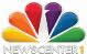 411 Directory Assistance NBC News Center Story